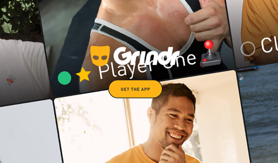 Grindr Review: An Unbiased opinion