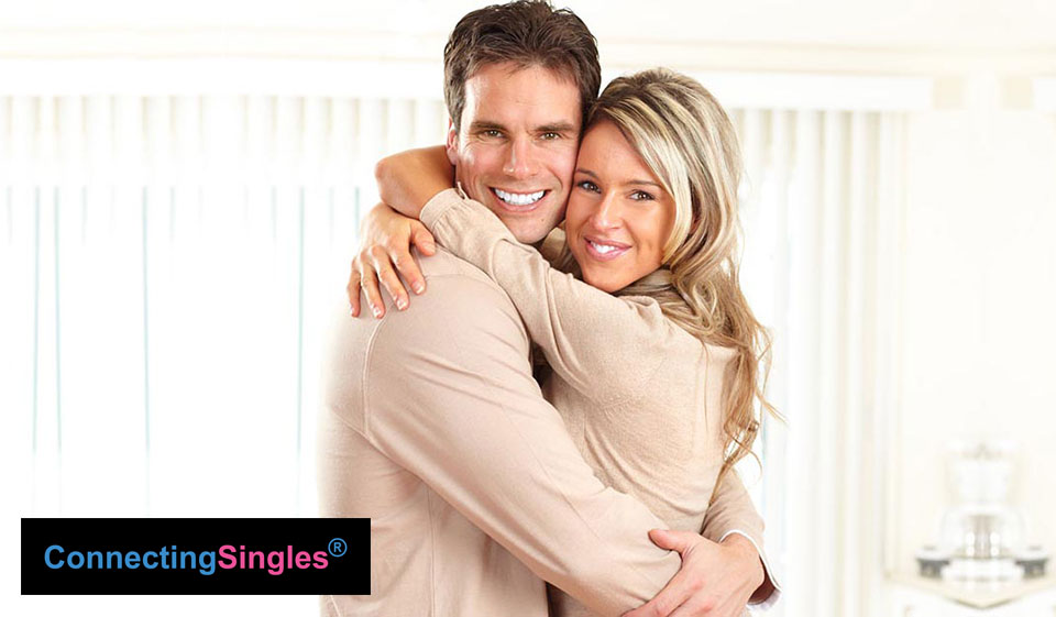 Connecting Singles Review